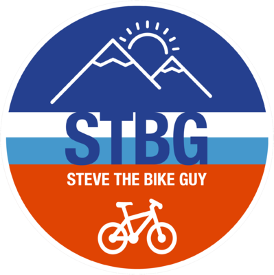 STBG Patches